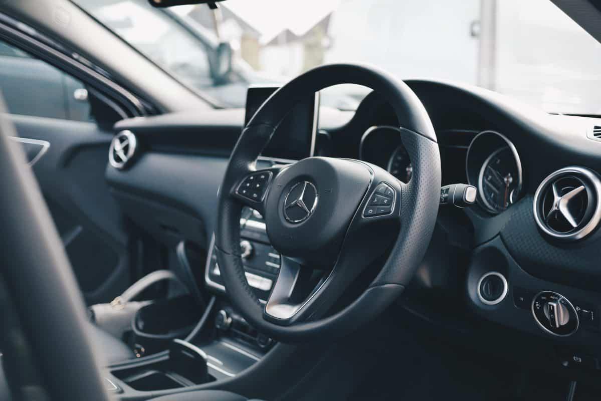 car loan singapore, Financing