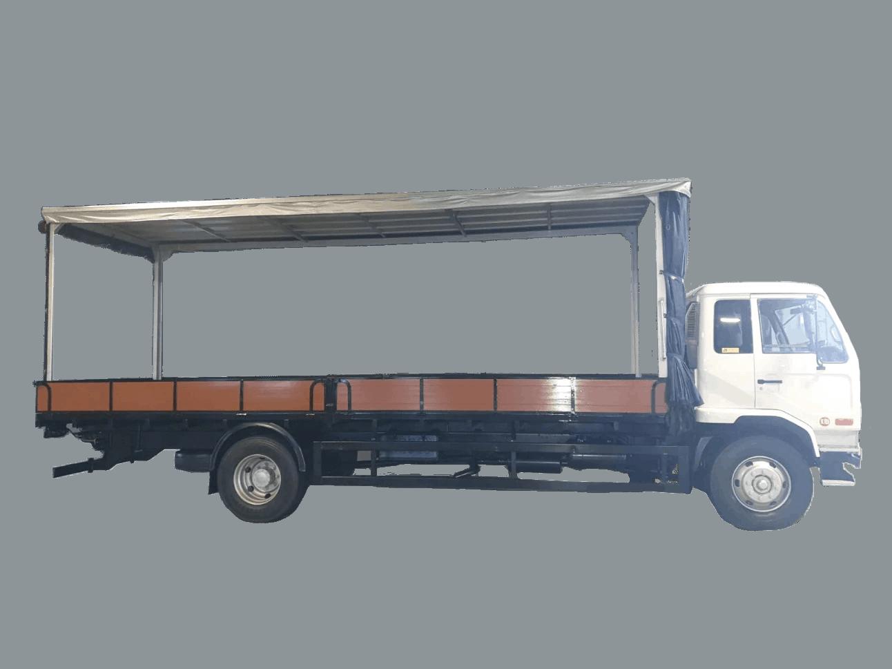 , Vehicle Leasing